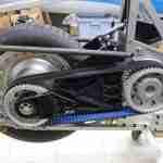 Bonneville Racing Parts Suppliers