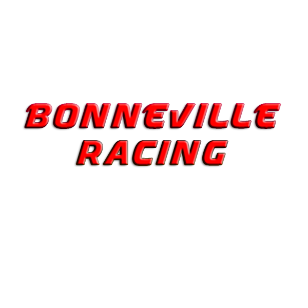 BonnevilleRacing.com