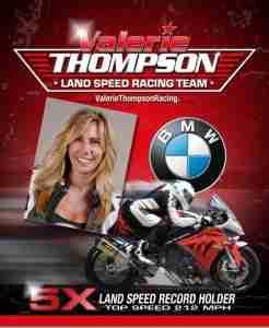 ValerieThompson-Poster 2014