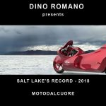 Dino Romano