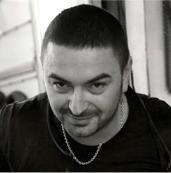 Domenico Fasanella