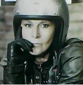 Rosaria Fiorentino